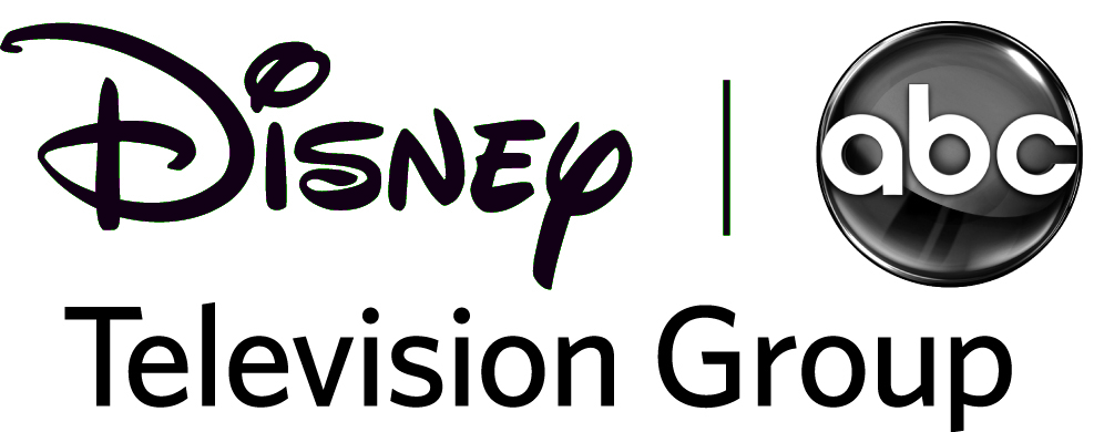 Disney | ABC Television Group
