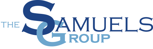 The Samuels Group