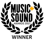 Jeremy Holland–Smith — Musician — The Passing — Music Sound Award WInner 2017.