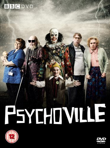 Jeremy Holland–Smith — Musician —  Psychoville.jpg