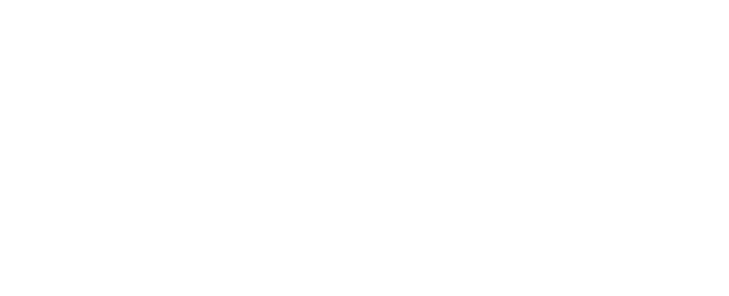 Carbon Block | Venture Capital Fund for Blockchains