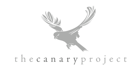 Canaray_logo_stacked.png