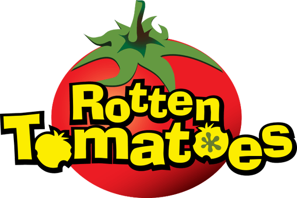 RottenTomatoes-logo01.png