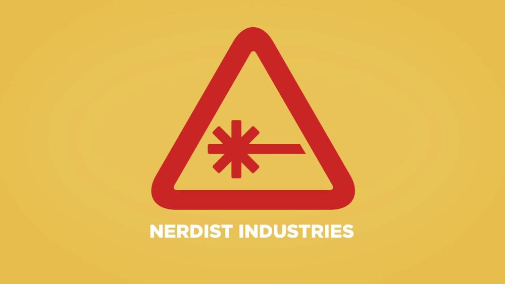 nerdist.png