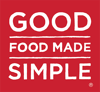 good-food-made-simple-logo-solid.png