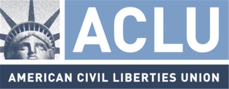 ACLU logo.jpg