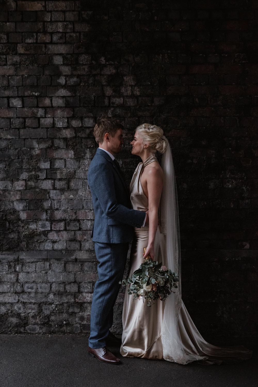 Kate & Fraser-234.jpg