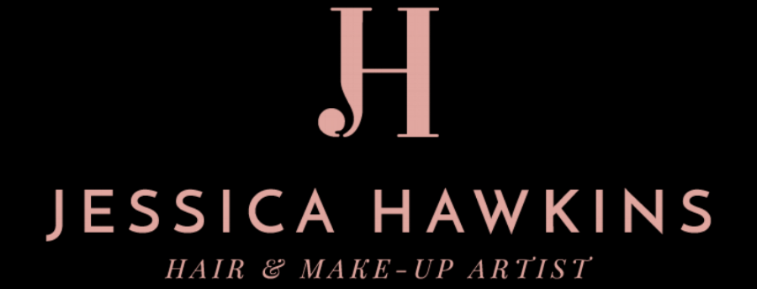Jessica Hawkins Hair & Make-Up Artist