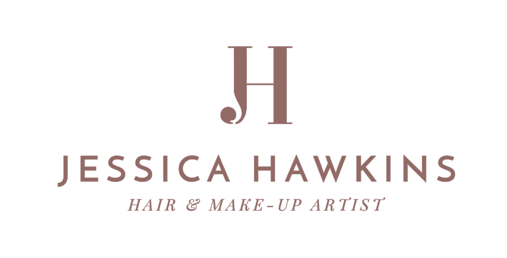 Jessica Hawkins Hair & Makeup Artist, Whitstable, Kent & London