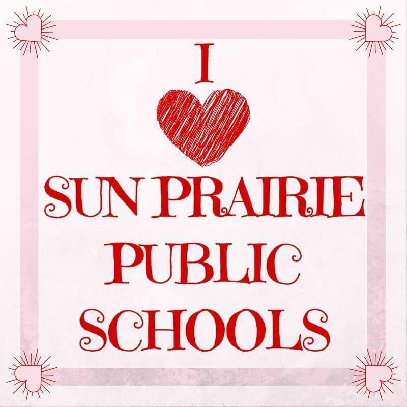 i love sun prairie schools .jpg