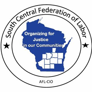 south central federation of labor.png