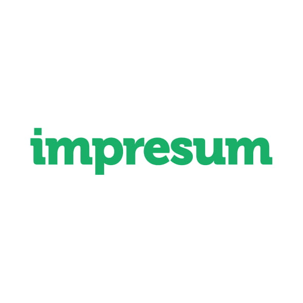 Impresum is a printing company with valuable experience in projects where design and marketing coexist.  Like the Musaico Festival posters and stickers? Let Impresum take care of all of your custom printing needs,  including stamps, bindings, folders, and business cards.