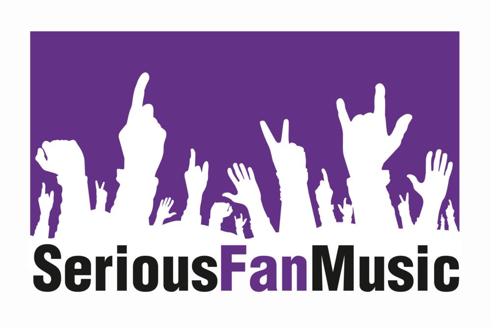 SeriousFanMusic, con Julio Martí a la cabeza, es una productora de conciertos con 40 años de andadura en el mundo de la música y más de 10.000 conciertos realizados en este periodo.  Pionera en la realización de conciertos de jazz, ha organizado giras con leyendas del género como Miles Davis, Stan Getz, Bill Evans, Dizzy Gillespie, y un largo etcétera.  SeriousFanMusic presenta la nueva edición del festival Noches de Botnico galardonado por varios años consecutivos, como el mejor festival de tamaño medio, a nivel nacional.