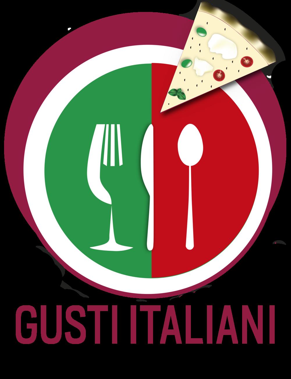 logo-gusti-italiani (1).png