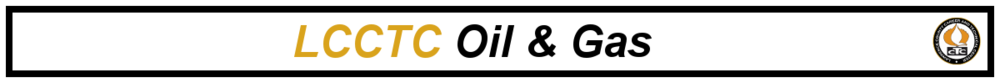 welcome_to_lcctc_title_oilgas.png