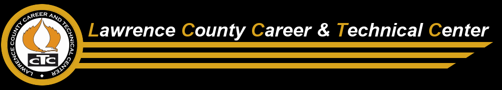 Lawrence County Career & Technical Center