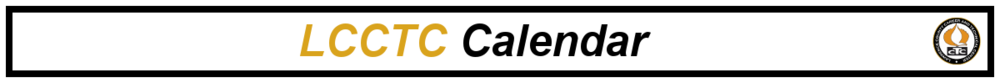 welcome_to_lcctc_calendar.png