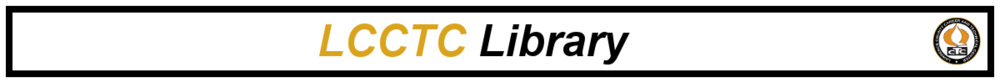 welcome_to_lcctc_library.png