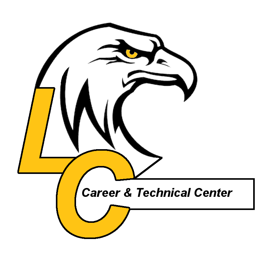 secondary_lcctc_logo.png