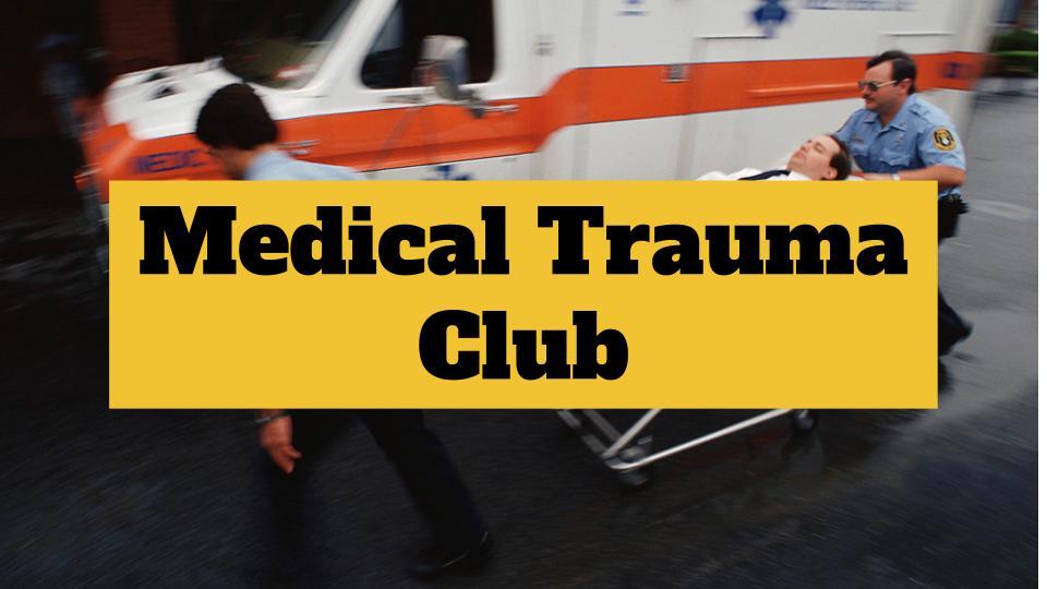 med_trauma_updated.jpg