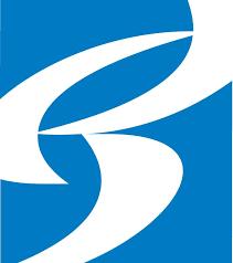 bc3.png