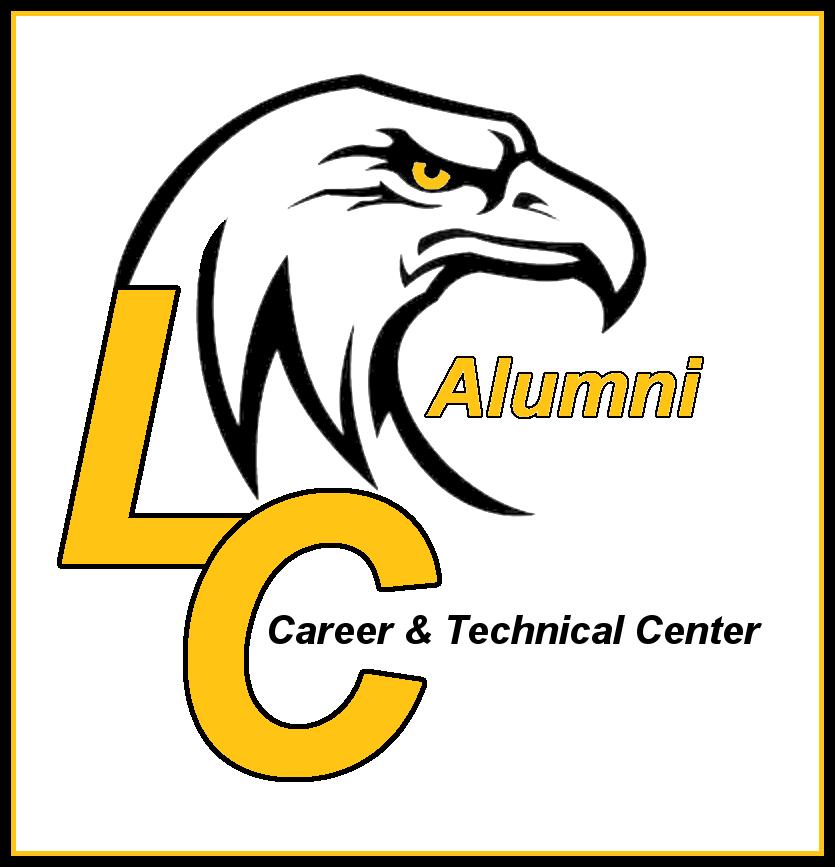 alumni_logo.jpg
