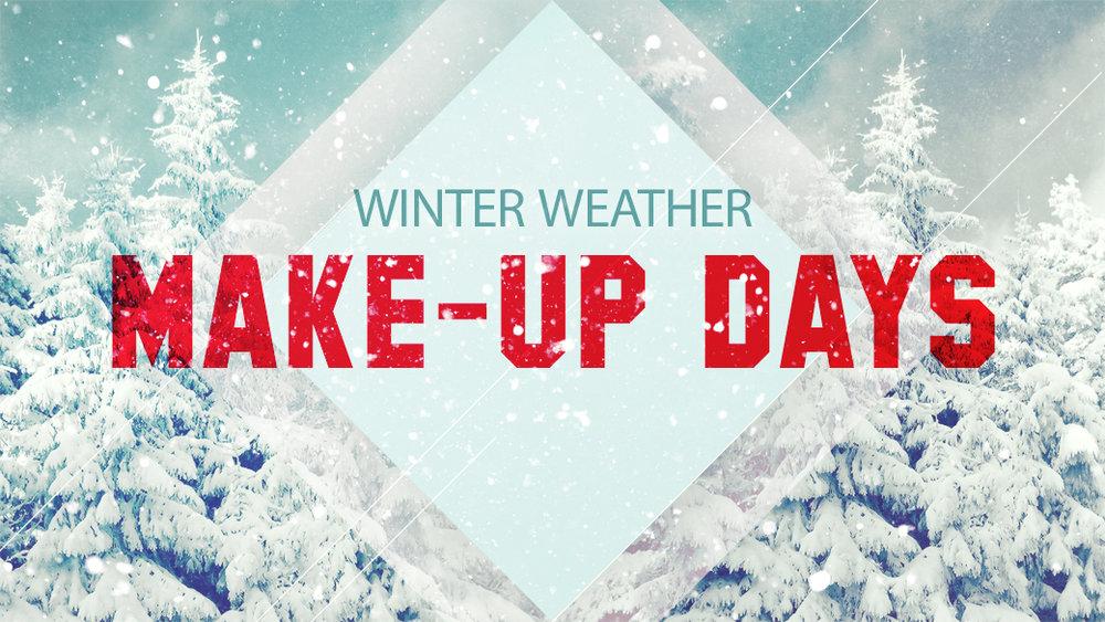 16-Snow-Make-up-Days.jpg