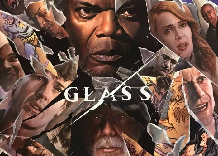 Glass-super-hero-movie.jpg