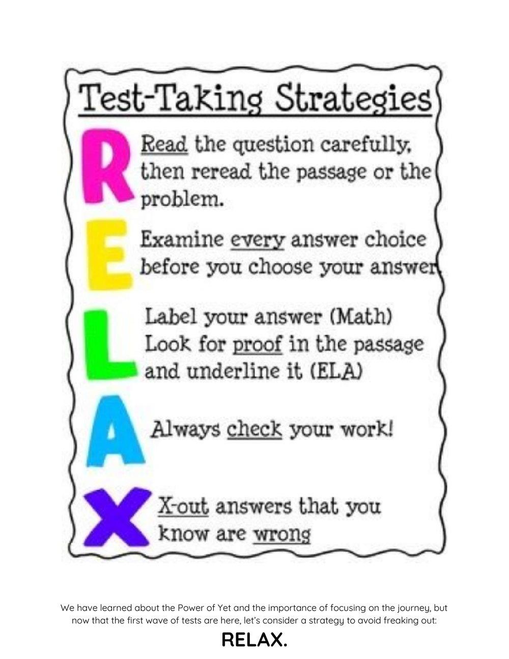 RELAX Test Taking Strategies-1.jpg