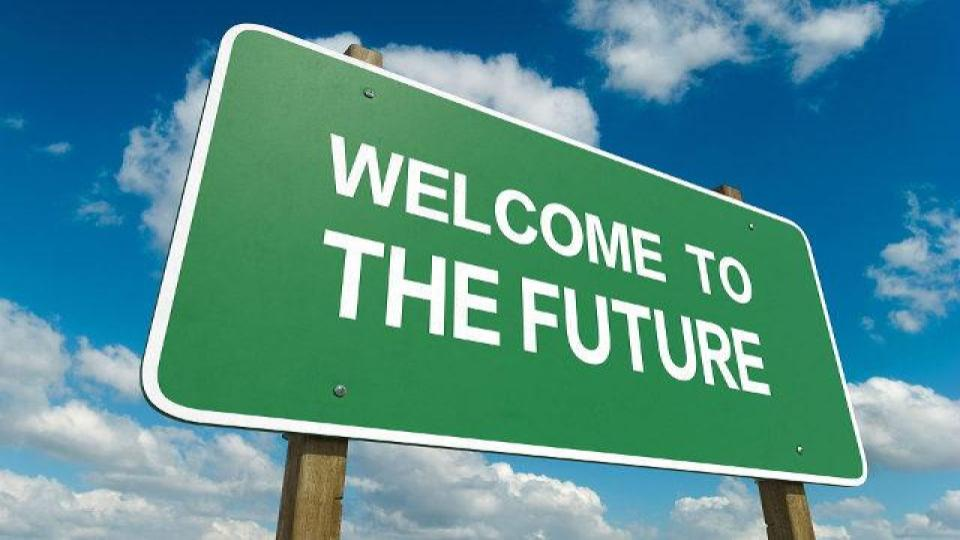 Future Readiness List -
