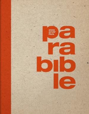parabible2.jpg