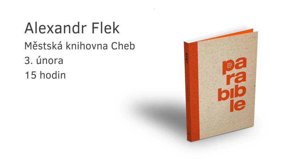Alexandr Flek v Chebu.png