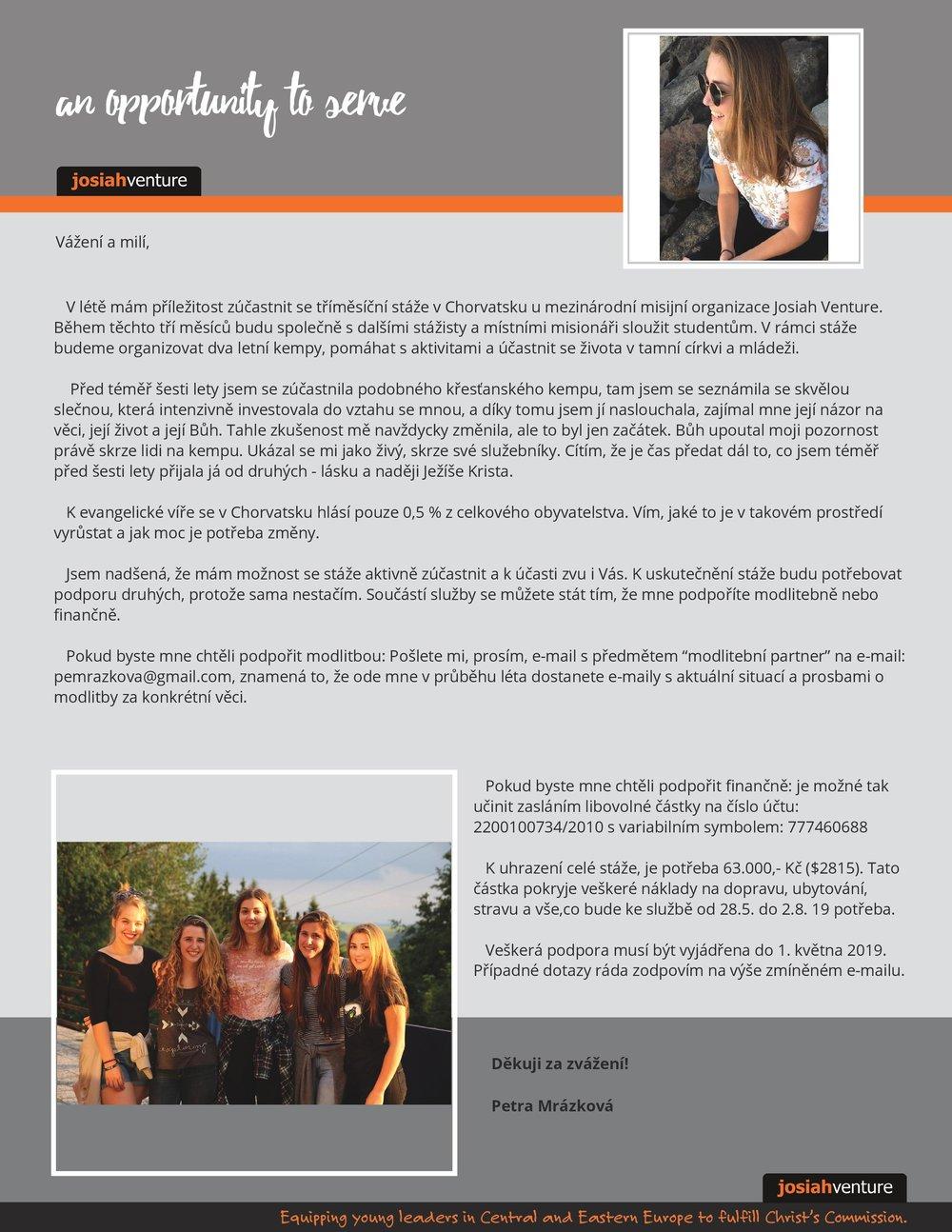 Support_letter_Petra_Mrazkova Cz-page-001.jpg