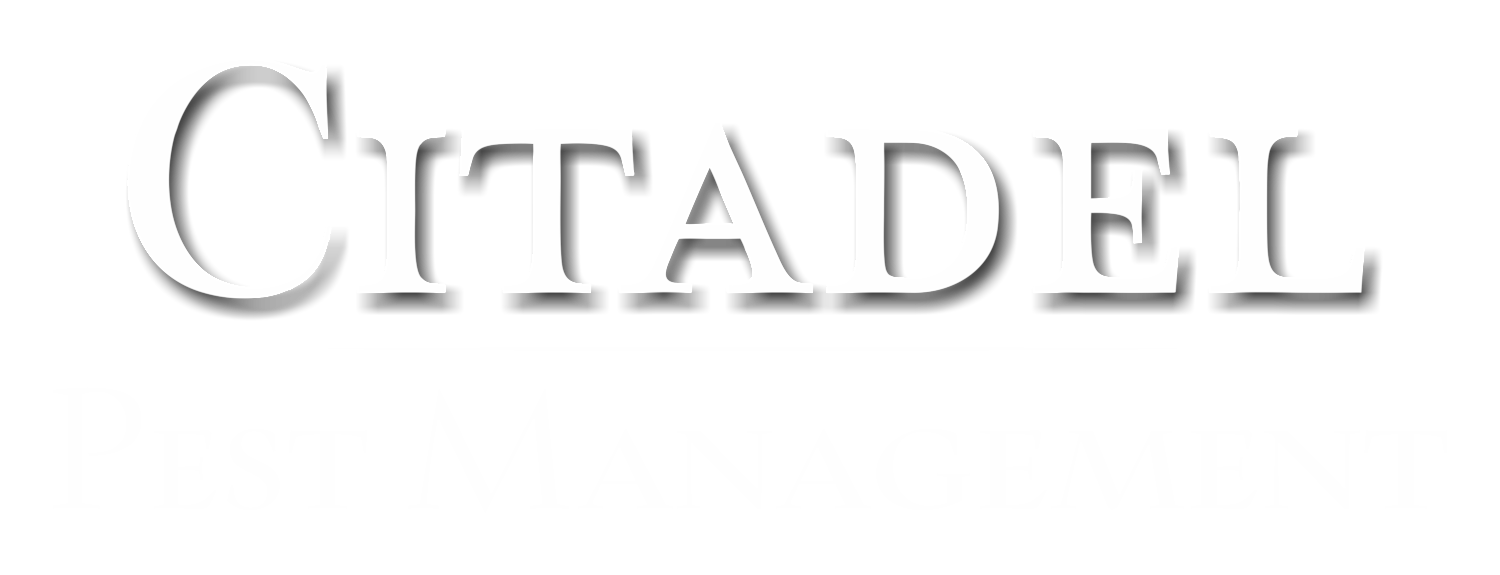 Citadel Pest Management