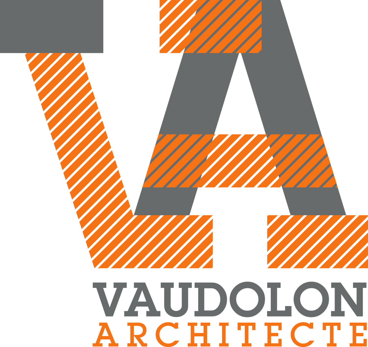 Thierry Vaudolon Architecte