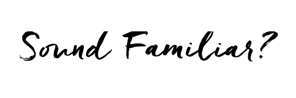 fam-275-38147_1.png