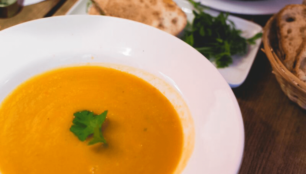pumpkin-soup-featured-image-1024x585.png