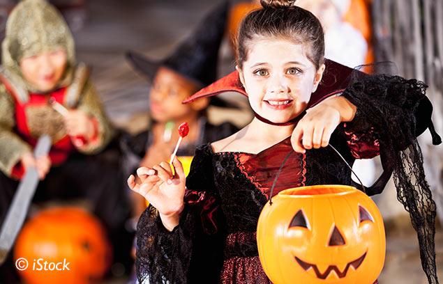 halloween-FMA.jpg