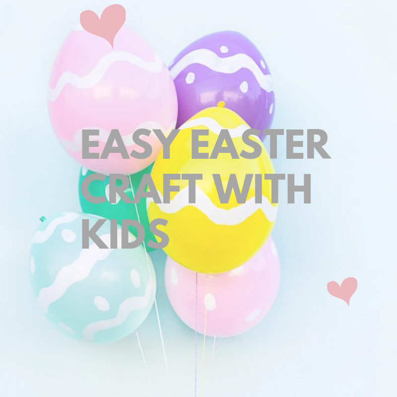 EASY EASTER CRAFT WITH KIDS.png