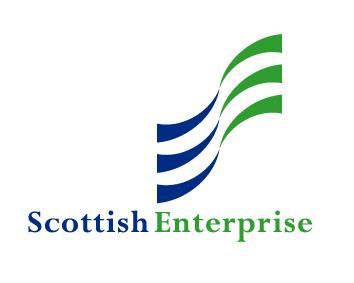 Scottish Enterprise Logo.png