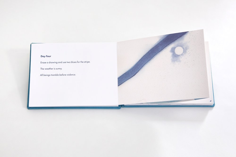 book_open.jpg