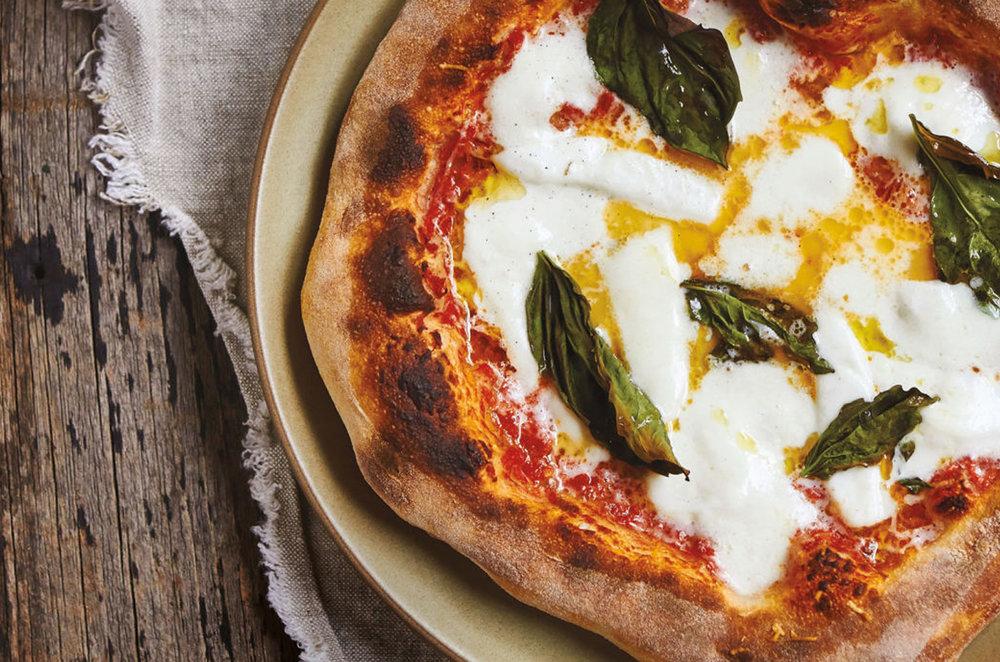 0416-Elements-of-Pizza_Margherita_iqfeg1(1)_2.jpg