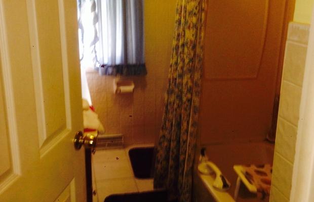 handicapped bathroom before
