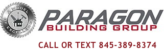 Paragon Building Group, LLC