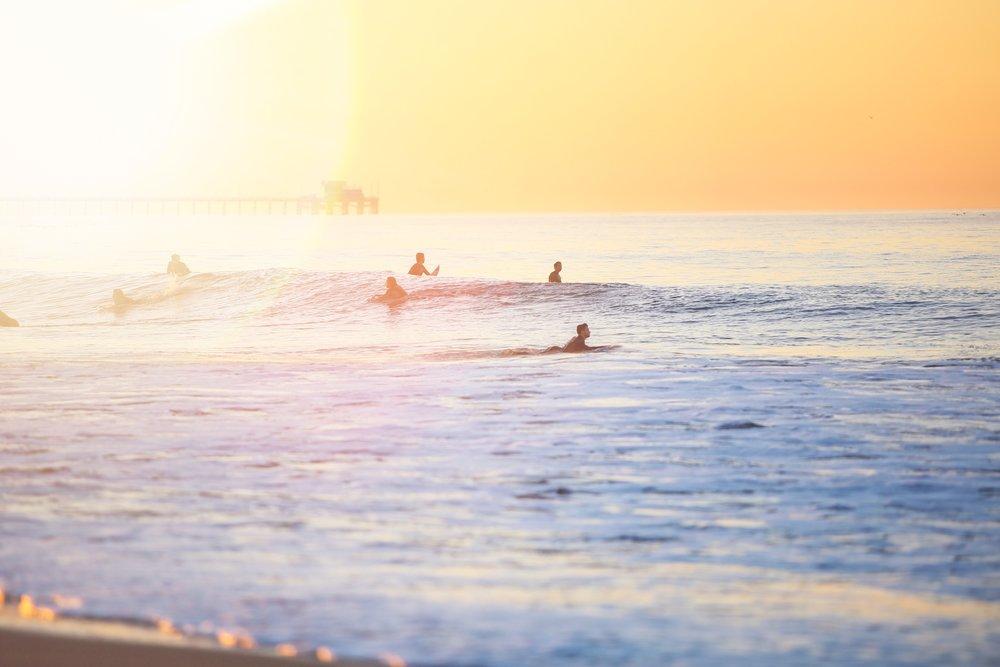 surffff.jpg