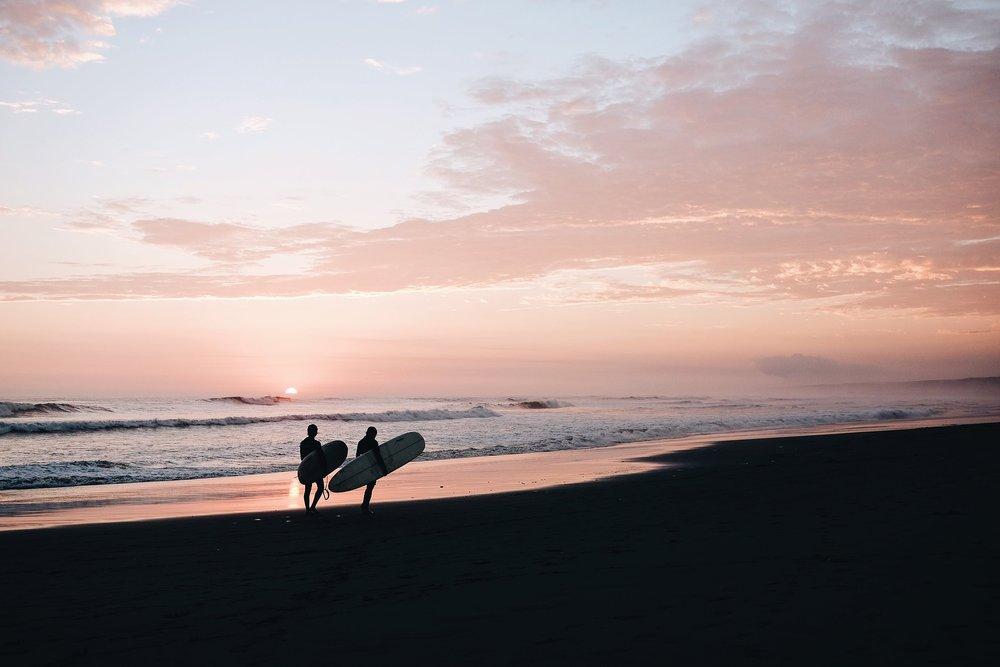 beach-1850895_1920.jpg