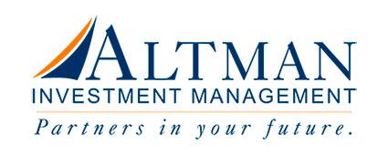 AltmanInvestmentManagement-logo-web.jpg