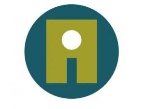 ACP-Logo-No-Words-e1405893219885.jpg