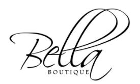 bella-boutique.jpg