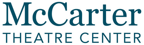 McCarter_Logo_Blue-on-White.jpg